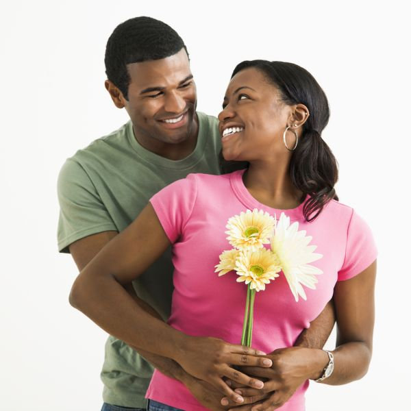 Dating site for single parents in nigeria