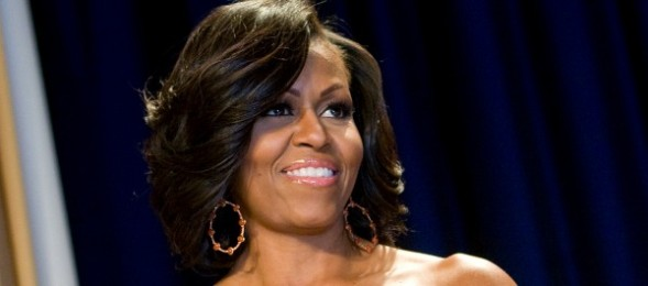 michelle obama doctoral dissertation