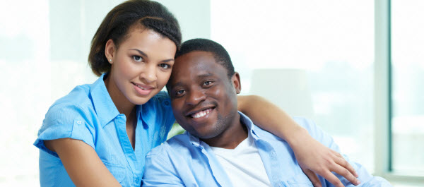 Things super happy couples do every day blackandmarriedwithkids