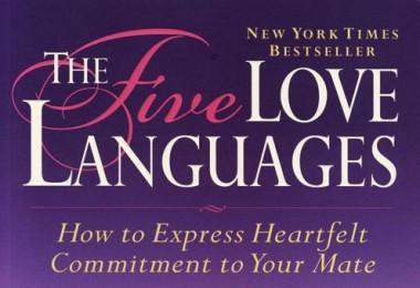 5_love_languages