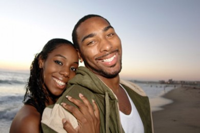 preparing to become a wife ten tips for single women