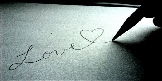 31 Romantic Messages To Write In Your Wifes Valentines Day Card – Messages to Write in a Valentines Card