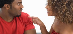 couple-argue