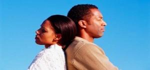 black-couple-upset1