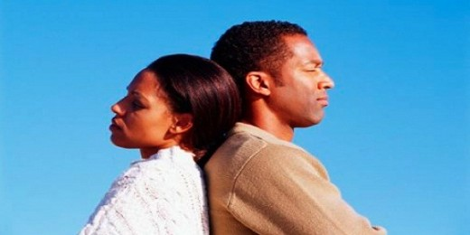 black-couple-upset1