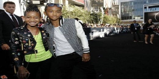 jaden-smith-willow-smith