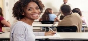woman_in_school - Copy