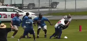 footballfightgators