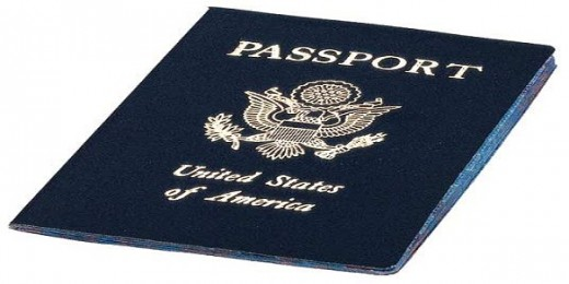Travel State Gov Passport Acceptance Facility