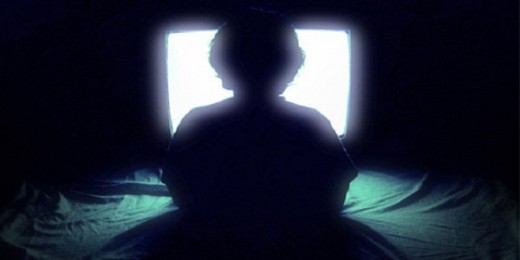 child-watching-television