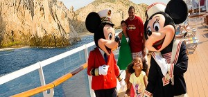 disneycruisefamily