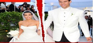 kim-kardashian-divorce