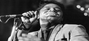 James-Brown