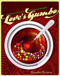LovesGumbobook