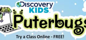 puterbugs