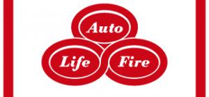 sf_logo_lar_jpg