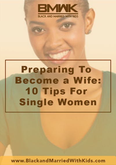 preparing-to