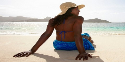 woman-on-beach-4751
