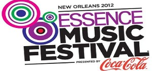 essence_music_festival_promo2012-wide