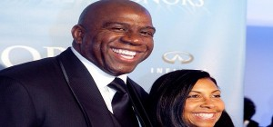 magic johnson and cookie