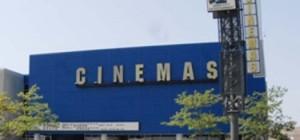 ICETheater