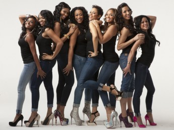 A Disgrace To Black Women And Wives: Basketball Wives' Episodes Spark Public Outcry Against ...