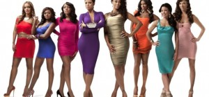 vh1basketballwives