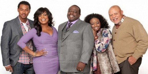 cedric-the-entertainer-the-soul-man-cast