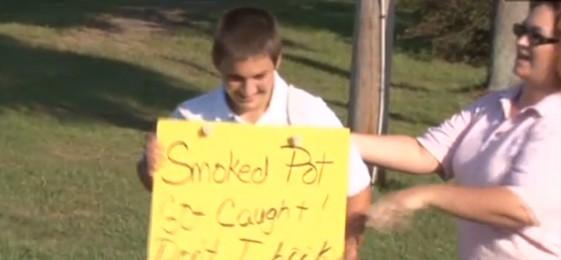 smokedpotsign