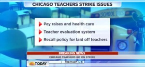 ChicagoStrike