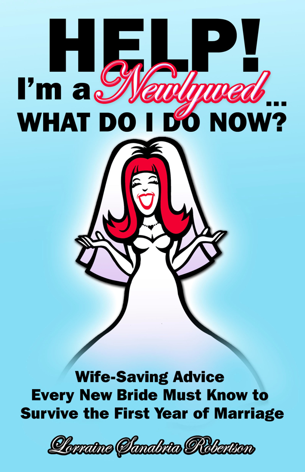 Advice for a newlywed wife 7
