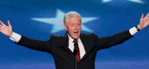 billclintondnc