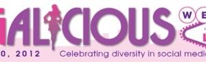 blogalicious2012