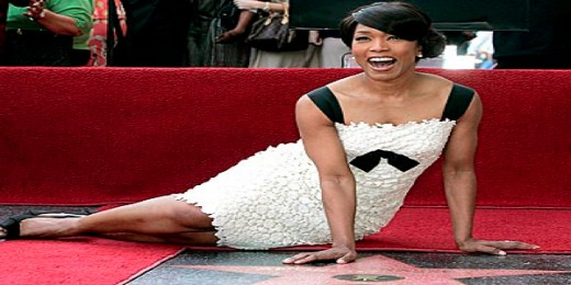 bmwkangelabassett
