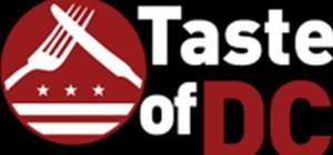 tasteofdc