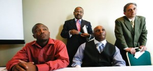 CJohnson and NClaybrooks lawsuit
