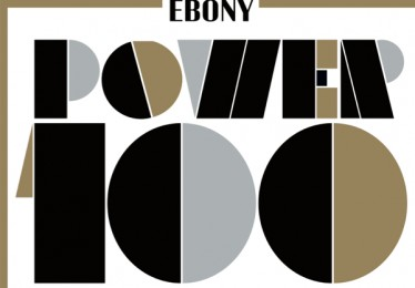 EbonyPower100Logo