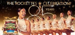 Rockettes_Christmas