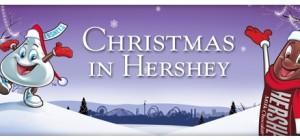 ChristmasHershey2012