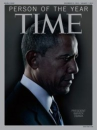 President Obama_ Time Magazine_ Person of the Year