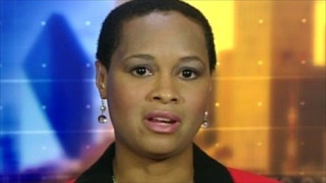 Rhonda Lee News 3