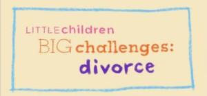 Sesame Street Deals with Divorce