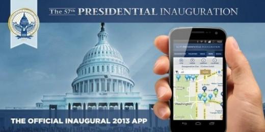 2013-inaugural-app