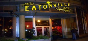 EatonvilleDC