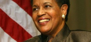 Myrlie Evers_Williams