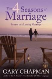 4 Seasons of Marriage