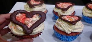 BMWK 1 Feature Vday cupcake 2013 (600x373)(1)