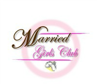 MarriedGirlsClub