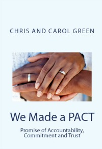 PACT_BookCover