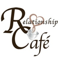 RelationshipCafe